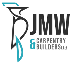 JMW Joinery